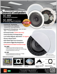 Commercial Catalog - Thumb