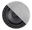 Commercial Speakers - SC-800f - Thumbnail