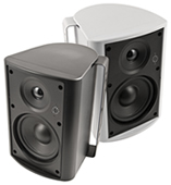 Commercial Speakers - IO-570 - Thumbnail