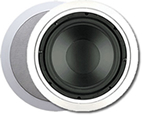 In-Ceiling Subwoofer, 10 inch - C-10SW - Thumbnail
