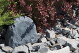 Sound Terrain Landscape Rock Speakers - RS-6 / 62 - Thumbnail