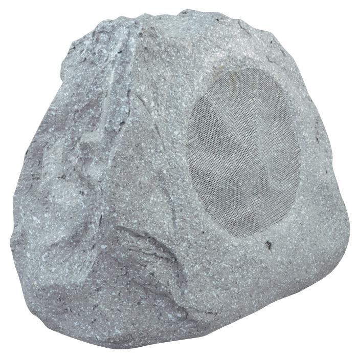 sound terrain landscape rock speakers rs6b - Outdoor Rock Speakers