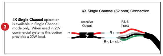 1 8 Stereo Jack Wiring Diagram